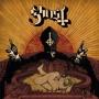 Ghost - Infestissumam