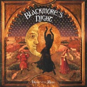 blackmoresnight_album_cover