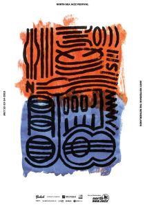 Artposter-NSJF-2013