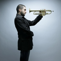 Ibrahim-Maalouf-3