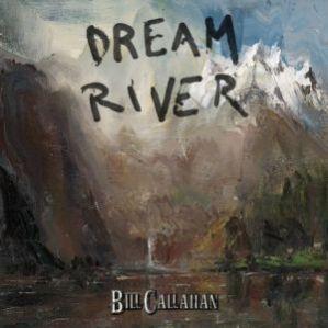 bill-callahan-dream-river-album