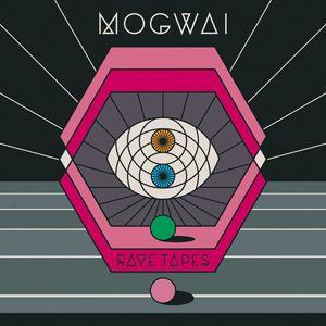 Mogwai_Front