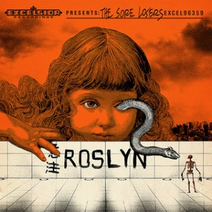 The Sore Losers - Roslyn_front
