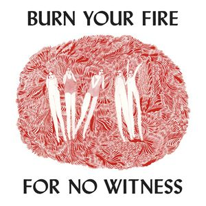 angel-olsen-burn-your-fire-for-no-witness_FRONT