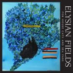 ELYSIAN-FIELDS-For-House-Cats-And-Sea-Fans
