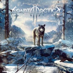 Sonata Arctica - Pariahs Child
