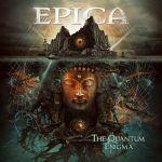 Epica - The Quantum Enigma