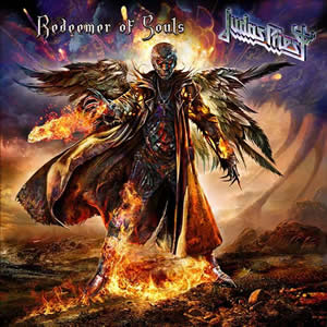 Top Metalpapy Septembre 2014  Judas-priest-redeemer-of-souls
