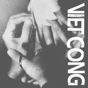 viet-cong-album-cover-300x300