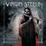 Virgin Steele – Nocturnes of Hellfire and Damnation