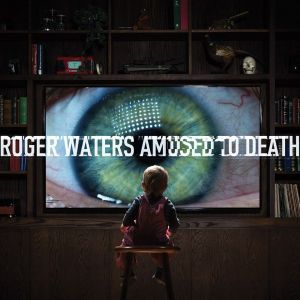 roger-waters-amused-to-death-artowrk-e1438024211717