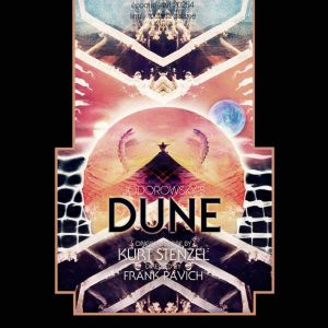 jodorowsky-dune-soundtrack-cover