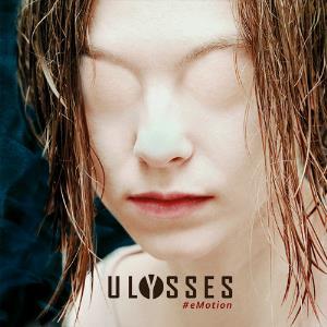 Ulysses - Emotion