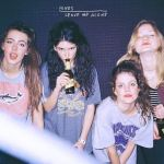 hinds-leave me alone_front