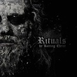 Rotting-Christ-Rituals-2016-300x300