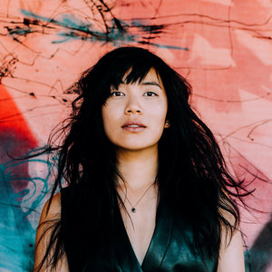 thao & the-get-down-stay-down - a man alive_FRONT