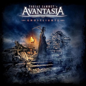 Ghostlights_by_Avantasia