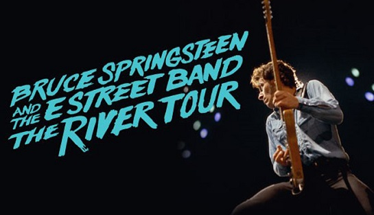 bruce-springsteen-rivertour