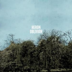 heron-oblivion_front