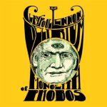 01-01-the-claypool-lennon-delirium-monolith-of-phobos-300x300