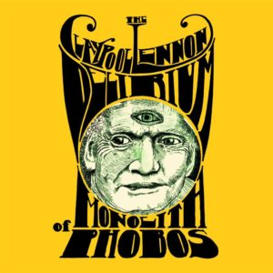 01-01-the-claypool-lennon-delirium-monolith-of-phobos-300x300