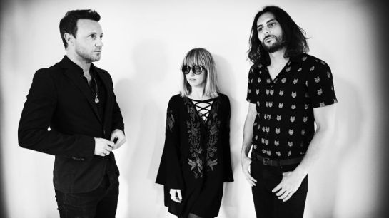 the-joy-formidable