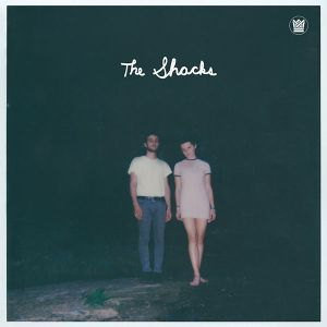 the-shacks-cover