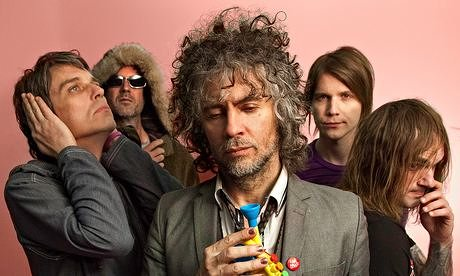 the-flaming-lips-members