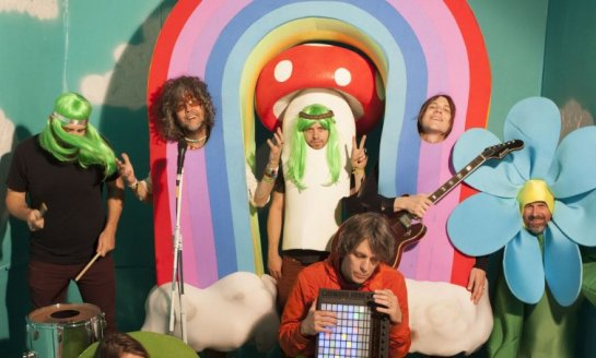 the-flaming-lips-tour-vredenburg