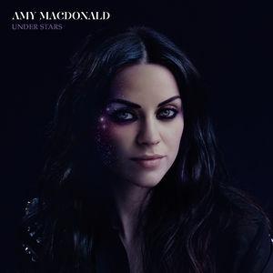 amy-macdonald-under-stars