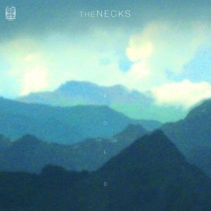 the-necks-unfold