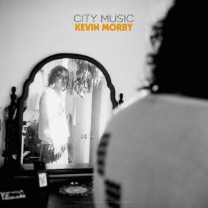 kevin_morby_city music_front_cover