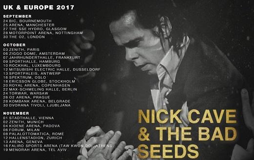 nick-cave-concert-tour-europe