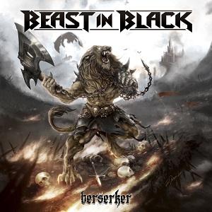 Beast In Black - Berserker_4000px