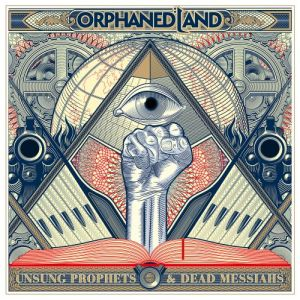 Orphaned-Land-Unsung-Prophets-and-Dead-Messiahs-300x300