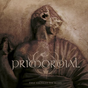 Primordial - Exile