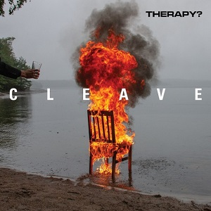 Therapy - Cleave