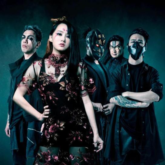 Chthonic-Press-Shot-2018