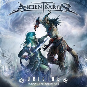 ancientbards-origine