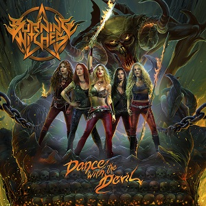 Burning Witches - Dance With The Devil_4000px