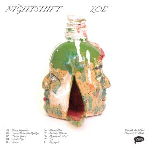 nightshift_zoe_cover_sftds