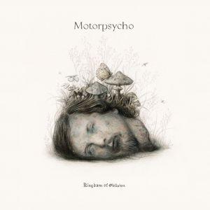 Motorpsycho_Kingdom of Oblivion_cover_SftDS