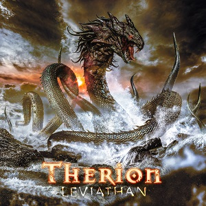 Therion - Leviathan_4000px
