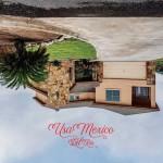 usa_mexico_delrio_cover_SftDS