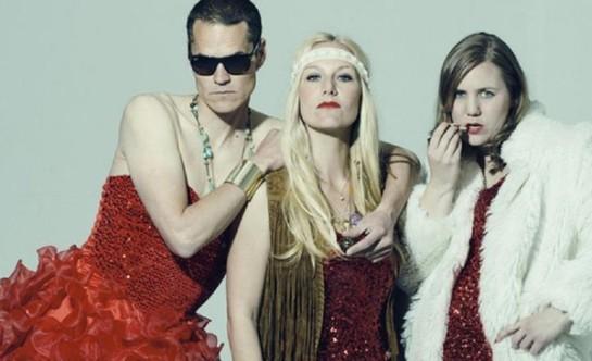 Hedvig Mollestad Trio_band_SftDS