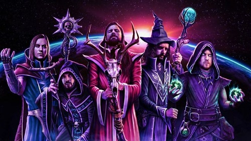 Wizardthrone 2021